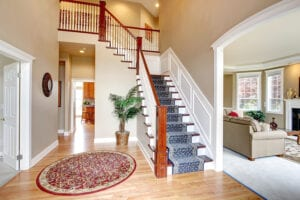 Elder Care in Hilliard OH: Preparing Your Home for Your Senior to Move In