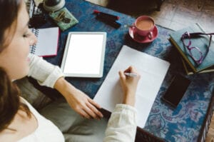 Four Tips for Setting Goals You're Likely to Achieve