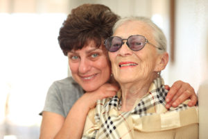 How Does Being a Caregiver Feel?