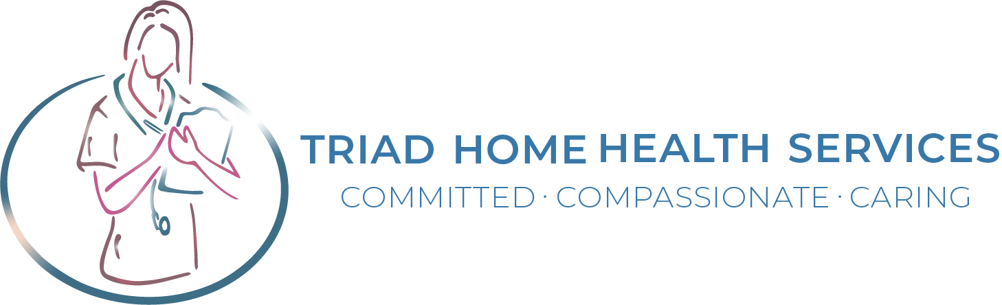 Triad Home Health Services