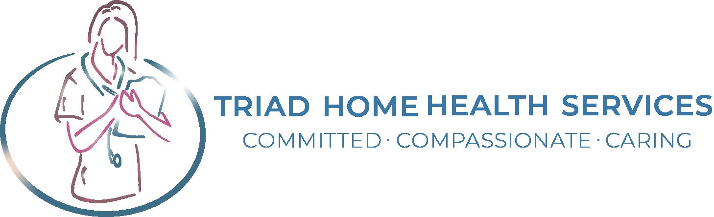 Triad Home Health Services