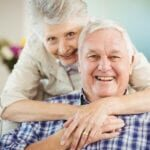 Home care in Columbus, OH