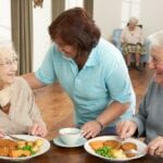 Home Health Aides in Columbus, OH