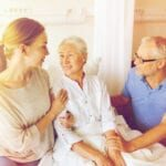 Specialized Care in Columbus, OH